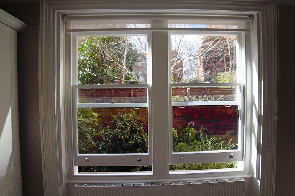 upvc sash windows specialists