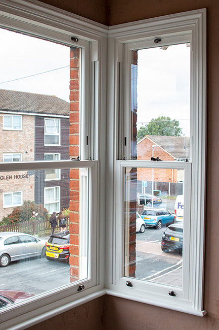 sash windows specialist near me