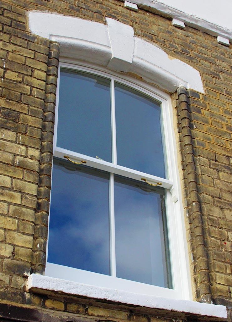 sash windows specialist near me